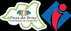 Office de tourisme Pays de Bray Oise